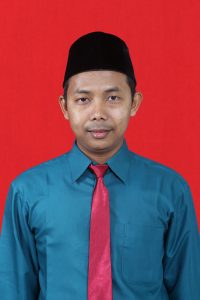 Koordinator Tahfidz